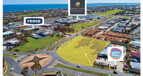 Shop & Retail commercial property for lease at Showroom 1/Lot 1220 & 1221 Grand Boulevard Seaford SA 5169