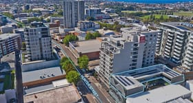 Offices commercial property for lease at Level 4, 745 Hunter Street Newcastle West NSW 2302