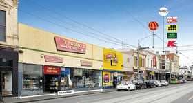 Retail commercial property for lease at 120-124 Sydney Road Brunswick VIC 3056