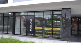 Shop & Retail commercial property for lease at 2/1 HARROW ROAD Bexley NSW 2207