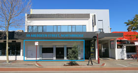 Retail commercial property for lease at 59 Aberdeen Street Northbridge WA 6003
