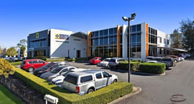 Offices commercial property for lease at 36 Brandl Street Eight Mile Plains QLD 4113