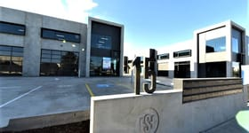 Industrial / Warehouse commercial property for lease at 15/15 Earsdon Street Yarraville VIC 3013