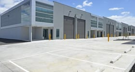 Factory, Warehouse & Industrial commercial property for lease at 1 Precision Lane Notting Hill VIC 3168