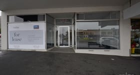 Offices commercial property for lease at 436 Sturt Street Ballarat Central VIC 3350