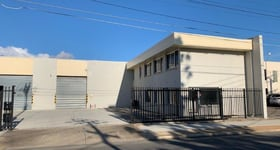 Offices commercial property for lease at 43 Hampton Road Keswick SA 5035