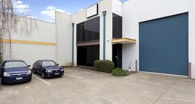 Industrial / Warehouse commercial property for lease at 6/15 Howleys Road Notting Hill VIC 3168