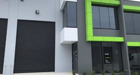 Showrooms / Bulky Goods commercial property for lease at 33/105 Cochranes Road Moorabbin VIC 3189
