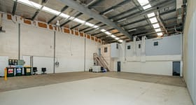 Factory, Warehouse & Industrial commercial property for lease at 5/30-32 Perry Street Matraville NSW 2036