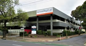 Offices commercial property for lease at 168 Greenhill Road Parkside SA 5063