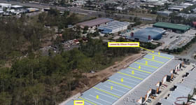 Industrial / Warehouse commercial property for lease at 24-26 Ellerslie Road Meadowbrook QLD 4131