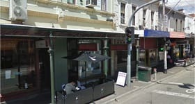 Shop & Retail commercial property for lease at 92 Victoria Street Richmond VIC 3121