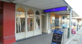 Retail commercial property for lease at 99 St John Street Launceston TAS 7250