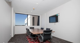 Offices commercial property for lease at C-213/16 Wurrook Circuit Caringbah NSW 2229
