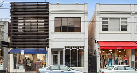 Shop & Retail commercial property for lease at 541 Chapel Street South Yarra VIC 3141