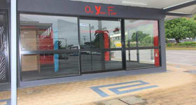 Shop & Retail commercial property for lease at 2b/57 Stagpole Street West End QLD 4810