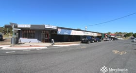 Retail commercial property for lease at 13/34 Ainsworth Street Salisbury QLD 4107