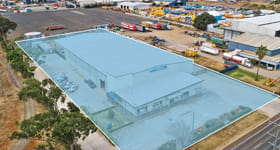 Industrial / Warehouse commercial property for lease at 169 Hursley Road Glenvale QLD 4350