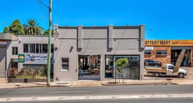 Parking / Car Space commercial property for lease at 811 Princes Hwy Tempe NSW 2044