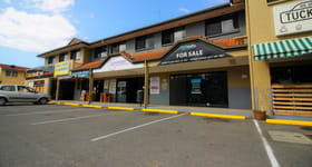 Shop & Retail commercial property sold at Shop 4/7 Brown Street Labrador QLD 4215