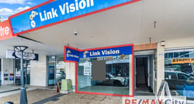 Retail commercial property for lease at Shop 7/377 Logan Stones Corner QLD 4120