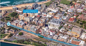 Other commercial property for lease at Lot 1, Level 2, 23 Watt Street Newcastle NSW 2300