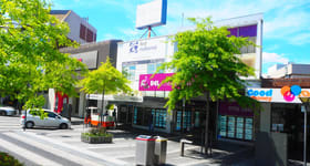 Shop & Retail commercial property for lease at Ground Floor/252 Lonsdale Street Dandenong VIC 3175