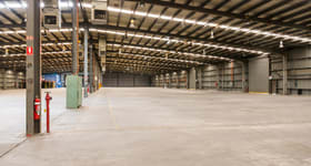 Industrial / Warehouse commercial property for lease at Unit B/931 Garland Avenue Albury NSW 2640
