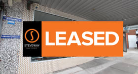 Rural / Farming commercial property for lease at 77 May Road Lalor VIC 3075