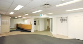 Offices commercial property for lease at 47 Redcliffe Parade Redcliffe QLD 4020