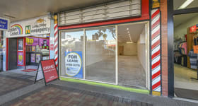 Retail commercial property for lease at 71 Bourbong Street Bundaberg Central QLD 4670