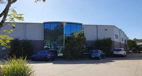 Industrial / Warehouse commercial property for lease at 2/53 Enterprise Street Kunda Park QLD 4556