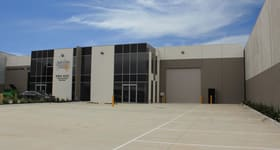 Showrooms / Bulky Goods commercial property for lease at 9 Barretta Road Ravenhall VIC 3023