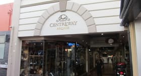 Retail commercial property for lease at 11/17-19 Paterson Street Launceston TAS 7250