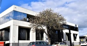Offices commercial property for lease at Suite 3C/128 Fullarton Road Norwood SA 5067