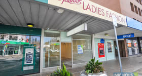 Offices commercial property for lease at 68 Wells  Street Frankston VIC 3199