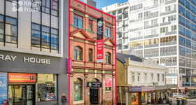Shop & Retail commercial property sold at 71 Murray Street Hobart TAS 7000