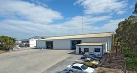 Factory, Warehouse & Industrial commercial property for lease at 318-326 Cormack Road Wingfield SA 5013