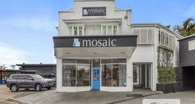 Retail commercial property for lease at 82 Latrobe Terrace Paddington QLD 4064