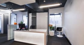 Offices commercial property for lease at CW1/616 Harris Street Ultimo NSW 2007