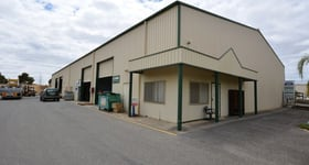 Industrial / Warehouse commercial property for lease at Unit 2, 49 Langford Street Pooraka SA 5095
