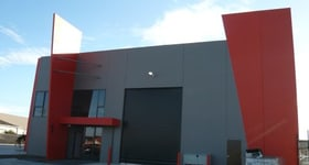 Offices commercial property for lease at 1/2D Indwe Street Footscray VIC 3011