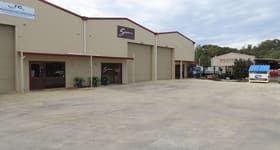 Factory, Warehouse & Industrial commercial property for lease at 8 Dan Street Mawson Lakes SA 5095