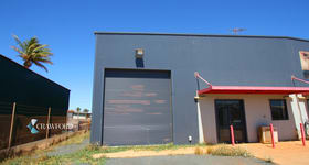 Industrial / Warehouse commercial property for lease at 1/14 Manganese Wedgefield WA 6721