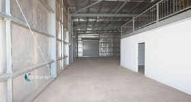 Factory, Warehouse & Industrial commercial property for lease at 1/14 Manganese Wedgefield WA 6721