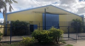 Factory, Warehouse & Industrial commercial property for lease at 8 Gorari Street Idalia QLD 4811