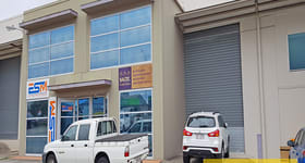 Industrial / Warehouse commercial property for lease at 4/12 Billabong Street Stafford QLD 4053