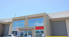 Factory, Warehouse & Industrial commercial property for lease at 4/12 Billabong Street Stafford QLD 4053