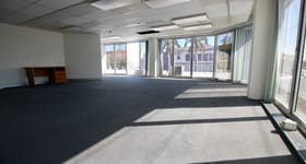 Offices commercial property for lease at 1A/2 Barolin Street Bundaberg Central QLD 4670