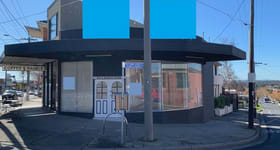 Retail commercial property for lease at 664A Plenty Road Preston VIC 3072